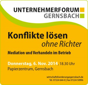 Unternehmerforum_Gernsbach_2014_No01_V01-1