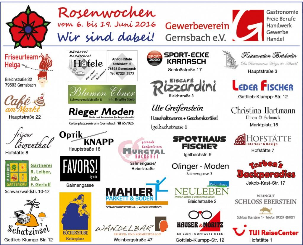 Rosenwochen_2016_Betriebe