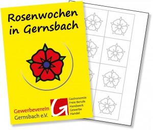 RosenwochenRabatt_Bild